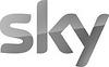 AimHi-Sky-logo.png