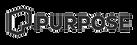 Matthew-Shribman-logo-Purpose.png