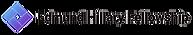 Matthew-Shribman-logo-Edmund-Hilary-Fell