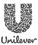 AimHi-Unilever-logo.png