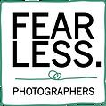 fearless-photographers-logo-white-swp.pn