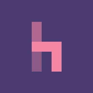 Търси се: Senior Digital Executive, Havas