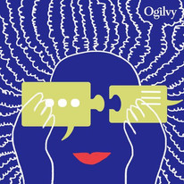 Wanted: Account Manager, Ogilvy Group Bulgaria