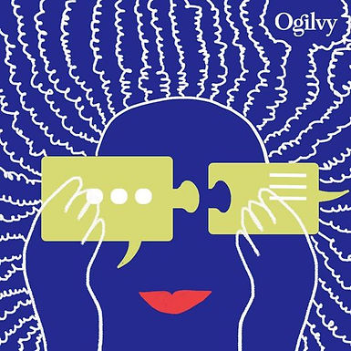 Търси се: Account Manager, Ogilvy Group Bulgaria