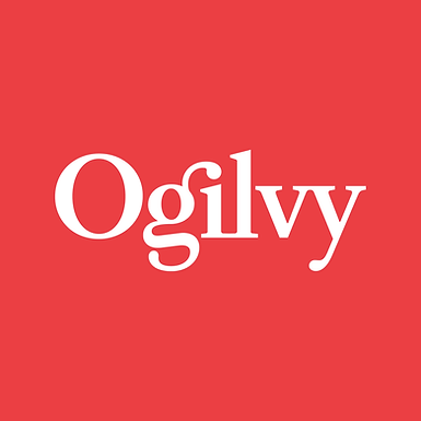 Wanted: Account Manager, Ogilvy Sofia