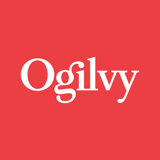 Търси се: Account Manager, Ogilvy Sofia