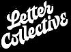 LC_full-logotype.png