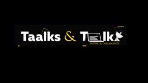 Taalks & Taalks: платформата на Saatchi & Saatchi Bulgaria