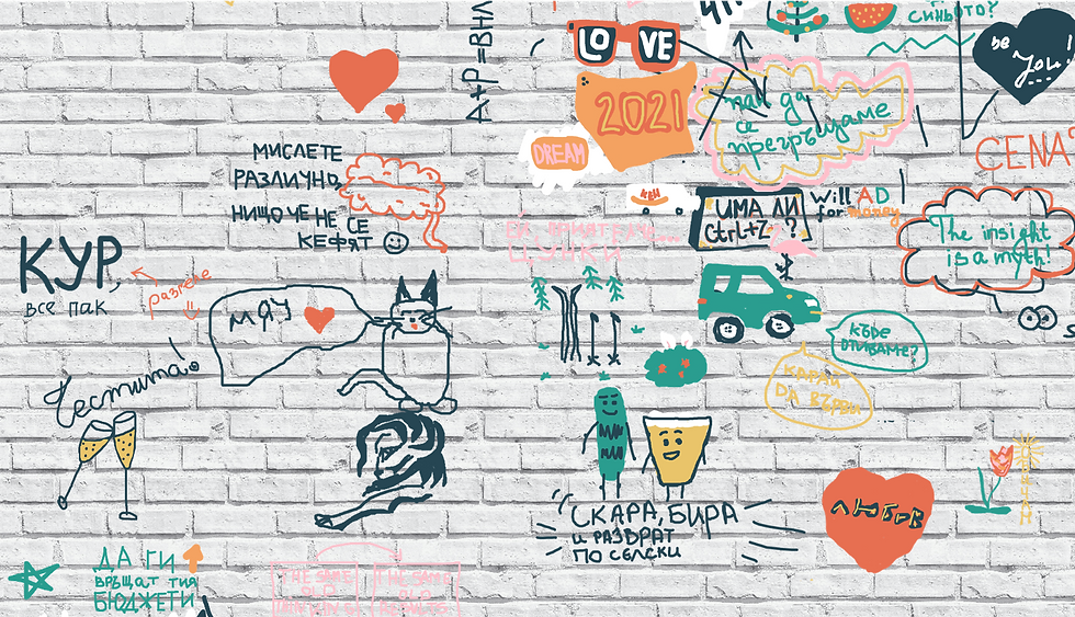 wall.bgreklamist.png