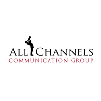 Wanted: PR Executive, All Channels I PR