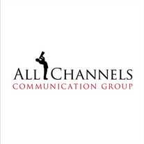 Wanted: PR Manager, All Channels I PR