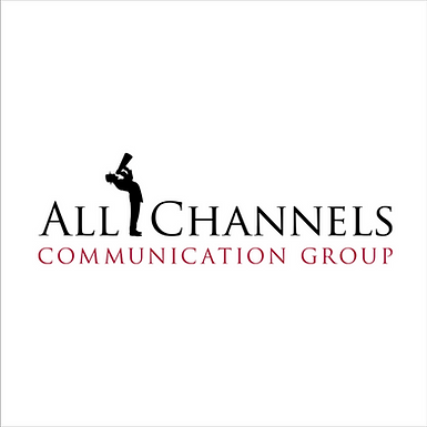 Търси се: PR Executive, All Channels I PR