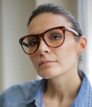 Олга Абрамеску: България и Румъния са млади пазари, които трябваше да се учат в движение