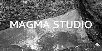 Magma Studio.jpg
