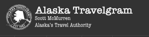 logo Alaska Travelgram.png
