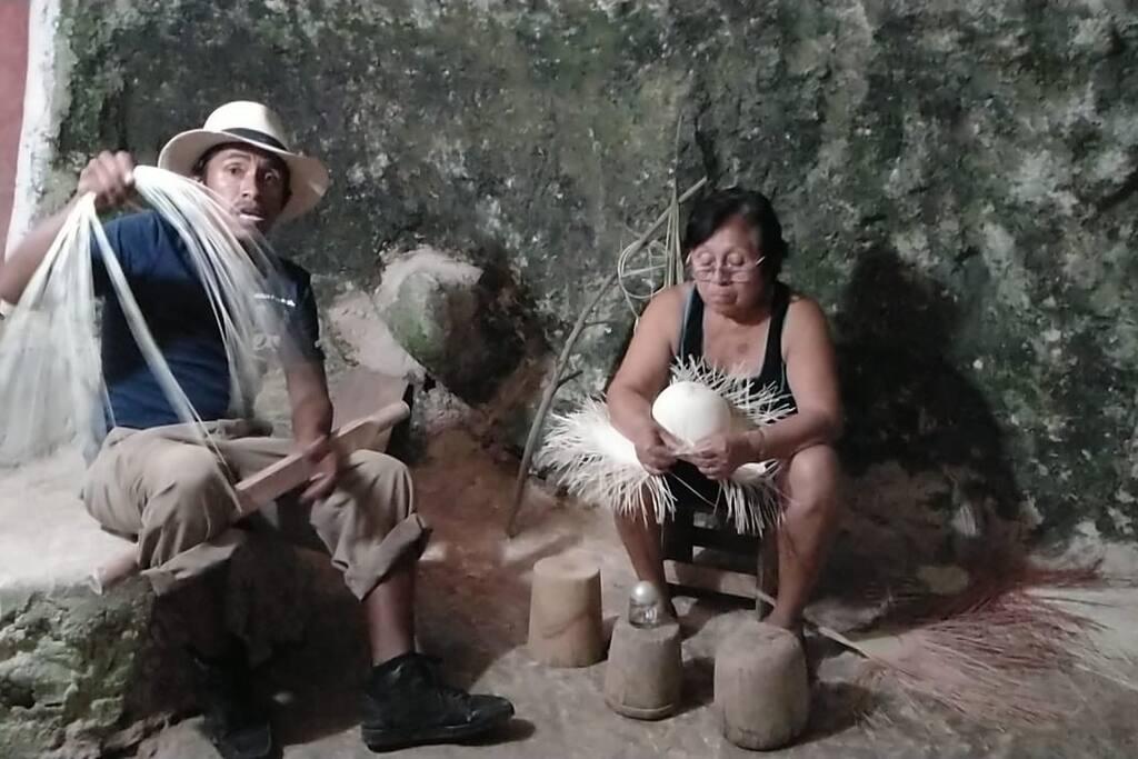 Meet Craftsmen