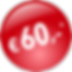 button60.png