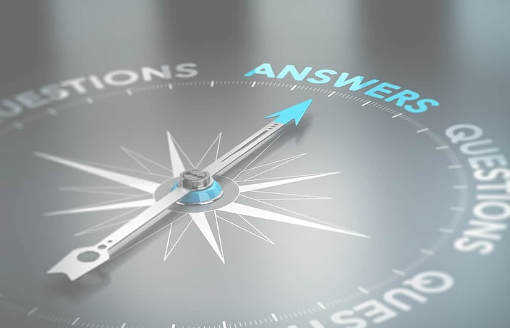 questions-and-answers-on-compass_edited_