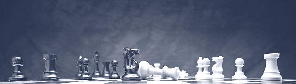chess-fall%25202_edited_edited.jpg