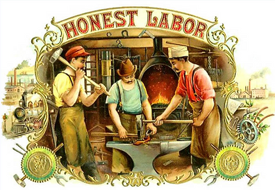 labor day picture.png