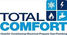 Total Comfort logo.jpg