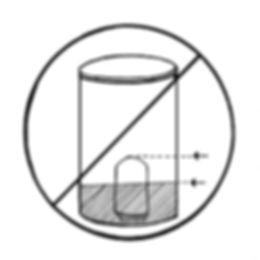 Nazava Mold Guide 1.jpg