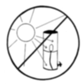 Nazava Mold Guide 3.jpg