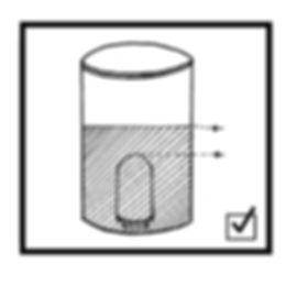 Nazava Mold Guide 2.jpg