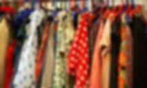goodwork-charity-shops2.jpg