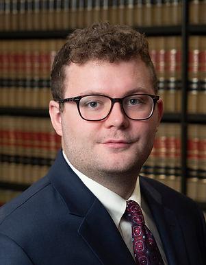 Law Office046.JPG