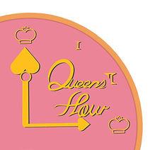 queenshour2.jpg