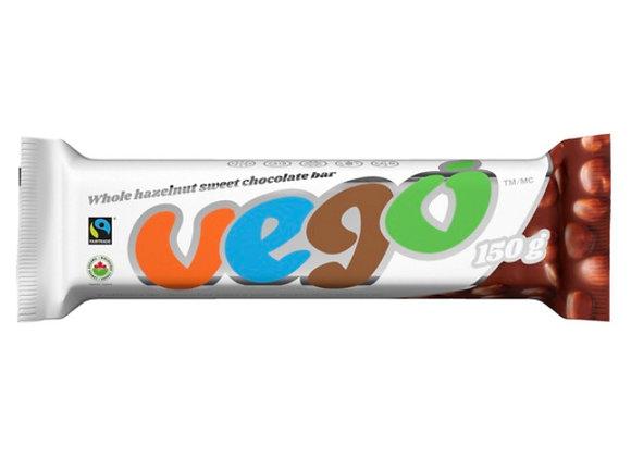 Vego! 150g Bar