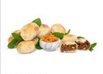 Situ's Kitchen Fatyre