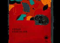 Go Bio Organic Vegan Gummy Bears