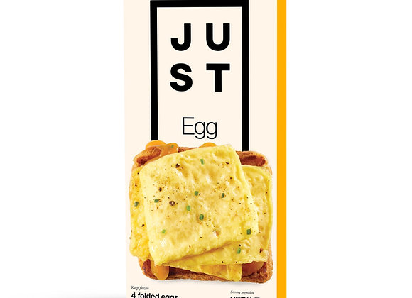 JUST Egg - Folded Plant Based Egg