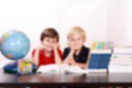Children Learning.jpg