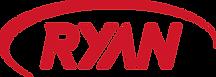 Logo RYAN 1.png