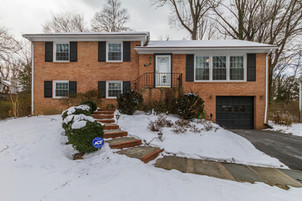 SOLD- 9010 KENSINGTON PARKWAY, CHEVY CHASE, MD 20815