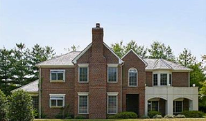 SOLD- 7807 TOWN GATE PLACE, BETHESDA, MD