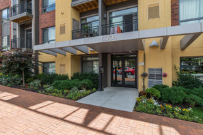 SOLD- 8005 13TH STREET #106, SILVER SPRING, MD 20910