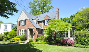 SOLD- 7213 OAKRIDGE AVENUE, CHEVY CHASE, MD 20815