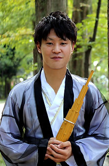 takaya-tachiki