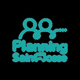 planning saint josse logo OK.png