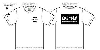 Outlaw_T-Shirt.JPG