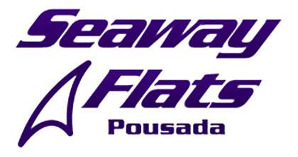 (c) Pousadaseaway.com.br