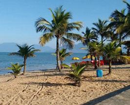 praia_01.jpg