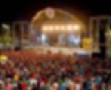 palco_01.jpg