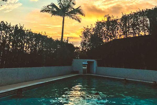 piscina_20.jpg