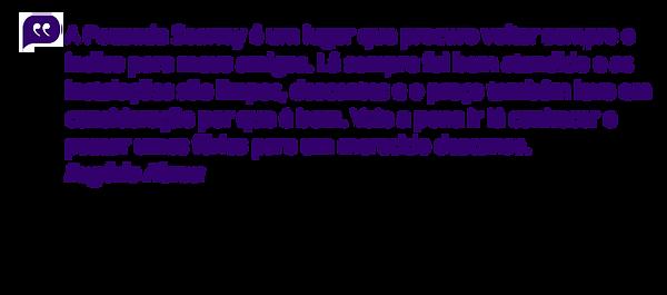 depoimentos-copy.png