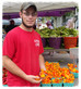 Growing Farmers: Bradley Knotts